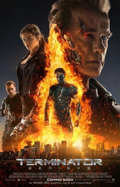 Terminator_OV