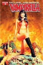 VampiVol2-12-Cov-A-Mayhew