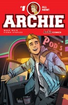 archie1staples