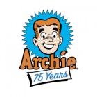 archie75