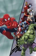 HCF15_Marvel_Ult SM Avengers