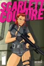 ScarlettCouture_#3_B