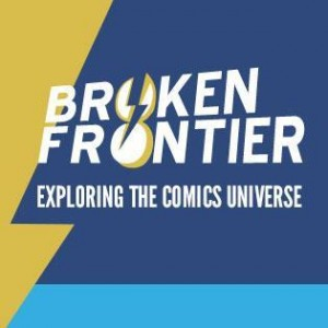 broken-frontier