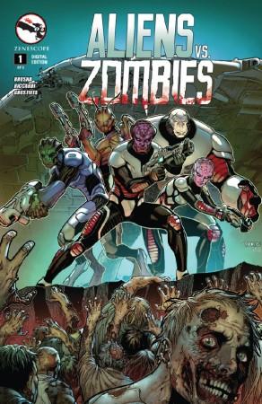 Aliens-Zombies01-cvr