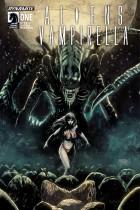 AliensVampi01-Cov-A-Hardman