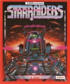 Atari - Star Raiders