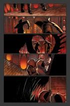 VampiAliens01-01_flat