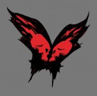 skullfly_tattoo