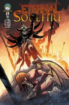 Eternal_Soulfire-03b-Qualano