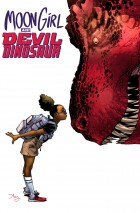 Moon_Girl_&_Devil_Dinosaur_1_Cover