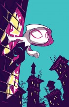Spider-Gwen_1_Young_Variant