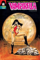 VampiF1969-Cov-A-Hack