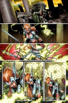 Angela_Queen_of_Hel_1_Preview_2
