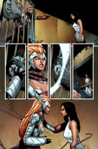 Angela_Queen_of_Hel_1_Preview_3