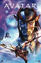 Avatar2015-Promo-Image