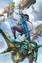 avatar_comic_book_art_by_j_scott_campbell
