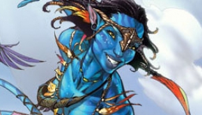 avatar_comic_book_art_by_j_scott_campbell