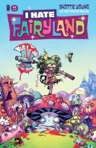 fairlyland C1