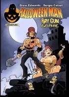 halloweenman_raygun