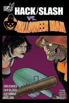 halloweenspecial1