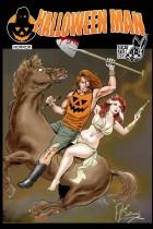 halloweenspecial3
