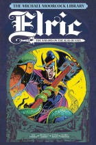 moorcock_library_elric_vol21