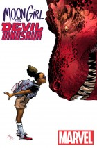 Moon_Girl_And_Devil_Dinosaur_1_Cover