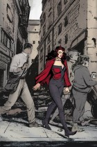 Scarlet_Witch_1_Preview_2