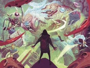 Weirdworld_1_Preview_2