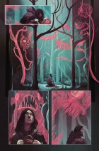 Weirdworld_1_Preview_3