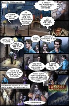 giventome0_Page_03