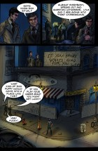 giventome0_Page_07