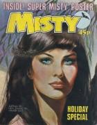 misty1cvr