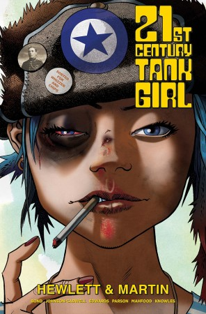 21st-Century-Tank-Girl-collection