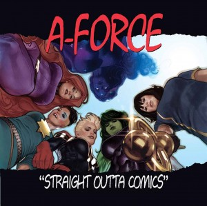 A-Force_1_Hughes_Hip-Hop_Variant