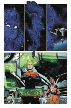 A-Force_1_Preview_2