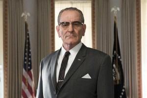 Bryan-Cranston-LBJ-All-the-Way1