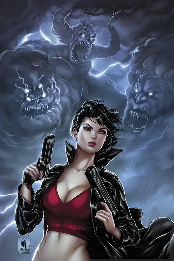 http://www.comicsforsinners.com/wp-content/uploads/2015/12/Inferno-Resurrection-1.jpg