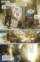 Monstress02_Preview_Page_02