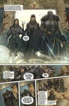 Monstress02_Preview_Page_03