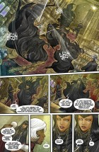 Monstress02_Preview_Page_05