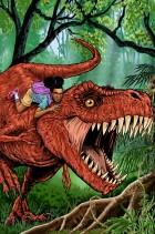 Moon_Girl_and_Devil_Dinosaur_5_Guerra_WOP_Variant