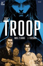 THE-TROOP-1-Preview5