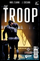 THE-TROOP-1-Preview6