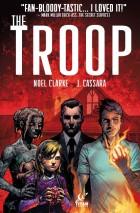 Troop01-Cvr