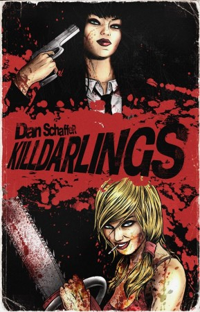 killdarlings_cvr