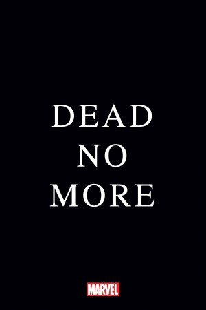 DEAD_NO_MORE-600x900