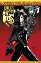 IRIS_Sourcebook1