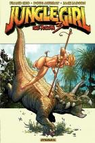 JungleGirlS3TPCOVER