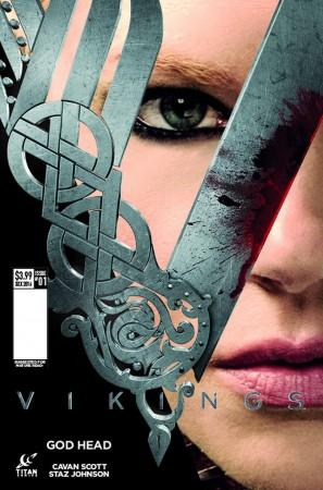 Vikings 1_Cover C Photo Variant_LowRez